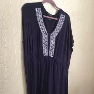 Dresses & Skirts - Light weight dress
